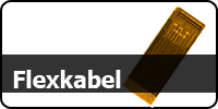 Flexkabel