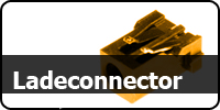 Ladeconnector