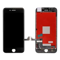 Display LCD iPhone 7,black