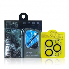 Camera Glass Lens Protector, iPhone 12 6.1
