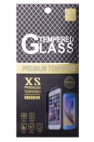 Tempered Protection GLASS iPhone 7 Plus/iPhone 8 Plus (0.2mm)