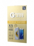 Tempered Protection GLASS  Sam A40