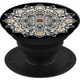 PopSockets Golden Lace 96520