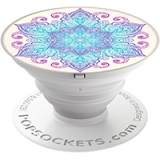 PopSockets Flower Mandala 96567