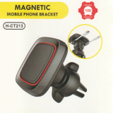 Halterung Air Vent Car Holder Magnet H-CT213