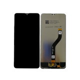 Display LCD+Touch Sam A207 Galaxy A20s, Oled Black