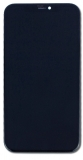 Display LCD iPhone 11 INCELL,black